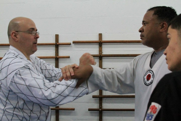 Moses Powell Memorial Seminar 2014 day 2. (105) (Small)