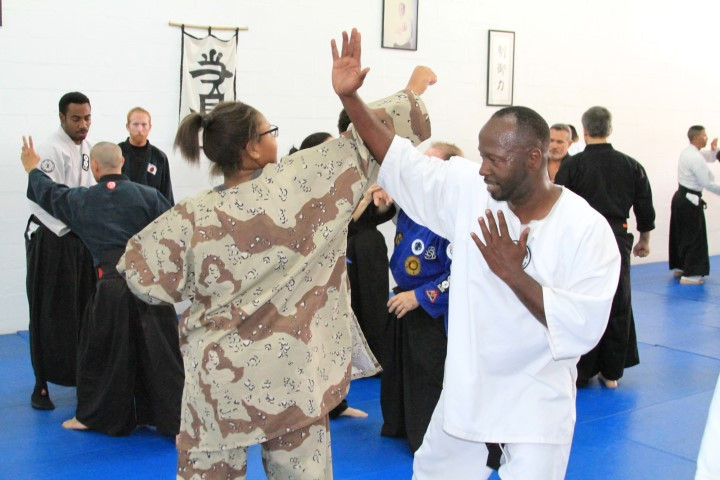 Moses Powell Memorial Seminar 2014 day 2. (11) (Small)