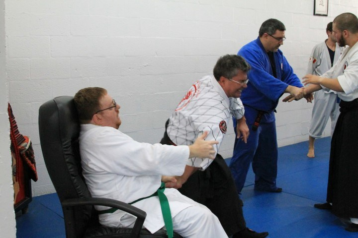 Moses Powell Memorial Seminar 2014 day 2. (127) (Small)