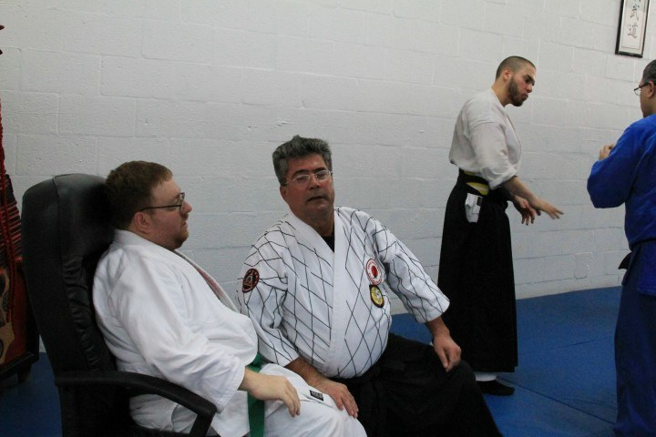 Moses Powell Memorial Seminar 2014 day 2. (130) (Small)