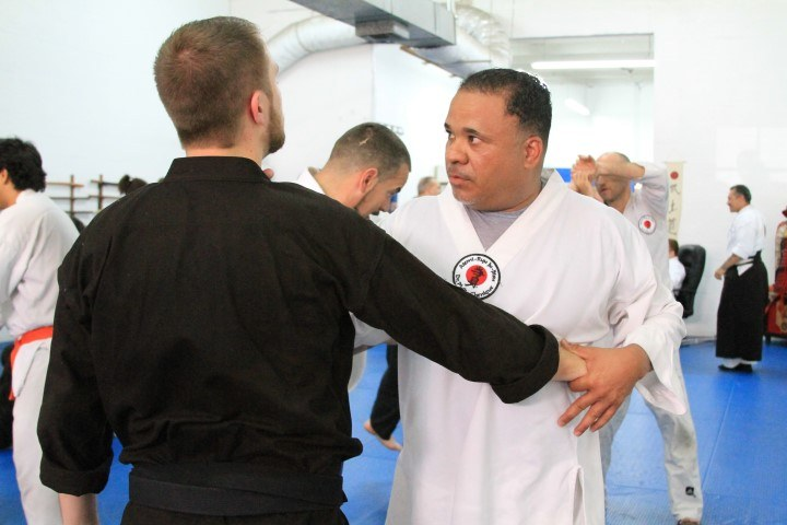 Moses Powell Memorial Seminar 2014 day 2. (157) (Small)