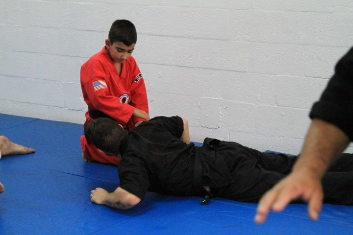 Moses Powell Memorial Seminar 2014 day 2. (18) (Small)