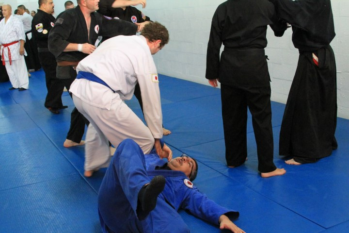Moses Powell Memorial Seminar 2014 day 2. (180) (Small)