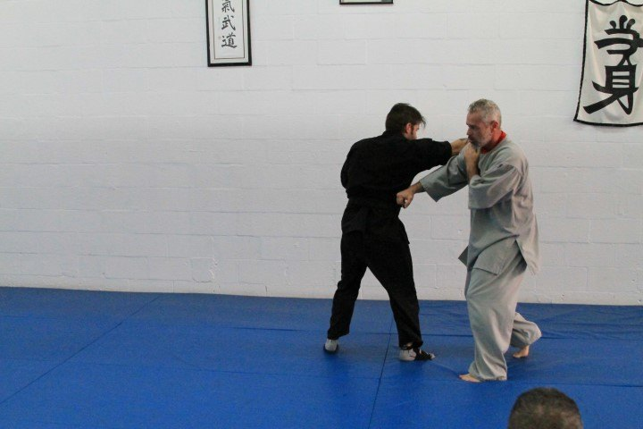 Moses Powell Memorial Seminar 2014 day 2. (186) (Small)