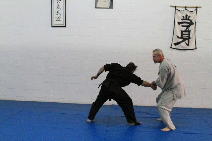 Moses Powell Memorial Seminar 2014 day 2. (188) (Small)