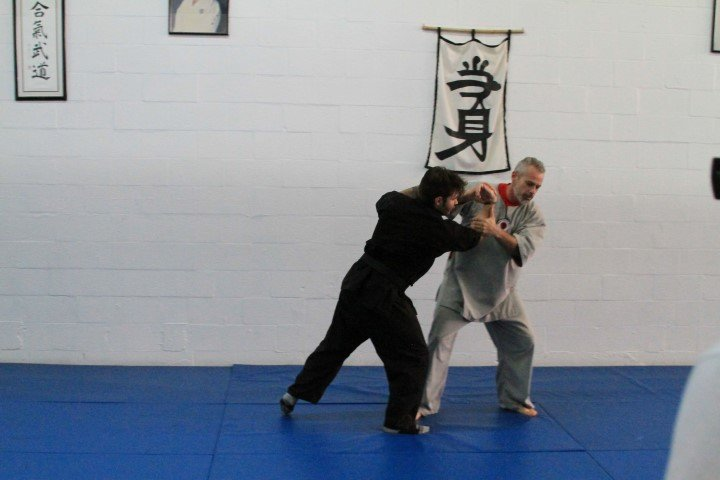 Moses Powell Memorial Seminar 2014 day 2. (189) (Small)