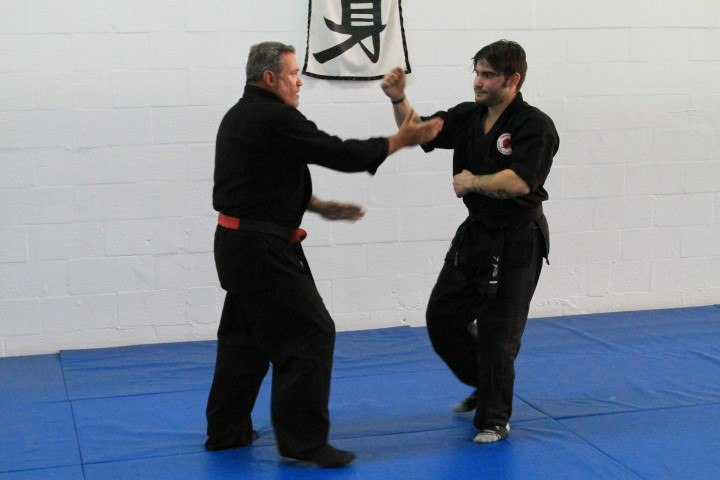 Moses Powell Memorial Seminar 2014 day 2. (197) (Small)
