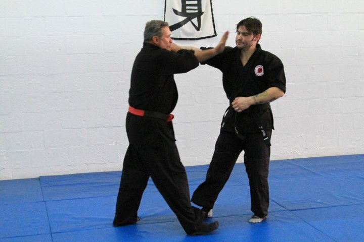 Moses Powell Memorial Seminar 2014 day 2. (198) (Small)