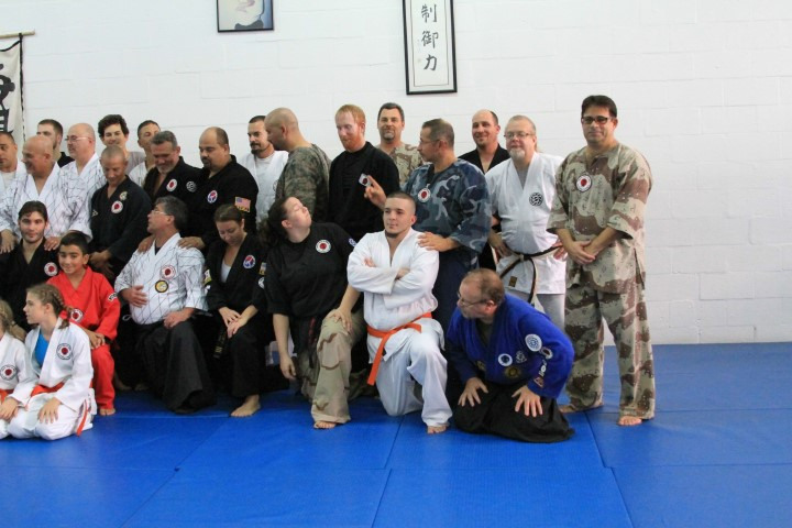 Moses Powell Memorial Seminar 2014 day 2. (238) (Small)