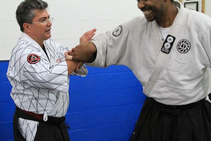 Moses Powell Memorial Seminar 2014 day 2. (72) (Small)