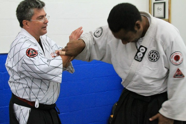 Moses Powell Memorial Seminar 2014 day 2. (73) (Small)