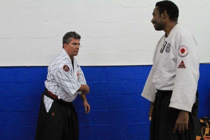 Moses Powell Memorial Seminar 2014 day 2. (74) (Small)
