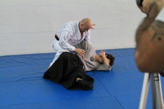 Moses Powell Memorial Seminar 2014 day 2. (214) (Small)