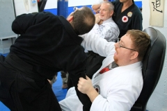 Moses Powell Memorial Seminar 2014 day 2. (216) (Small)