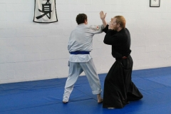 Moses Powell Memorial Seminar 2014 day 2. (222) (Small)