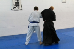 Moses Powell Memorial Seminar 2014 day 2. (224) (Small)