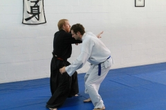 Moses Powell Memorial Seminar 2014 day 2. (227) (Small)