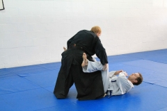 Moses Powell Memorial Seminar 2014 day 2. (228) (Small)