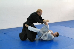 Moses Powell Memorial Seminar 2014 day 2. (229) (Small)