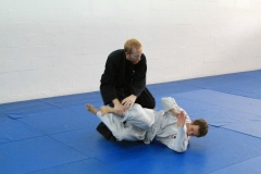 Moses Powell Memorial Seminar 2014 day 2. (230) (Small)