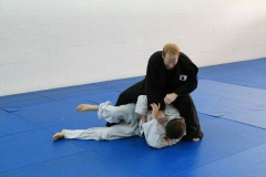 Moses Powell Memorial Seminar 2014 day 2. (231) (Small)