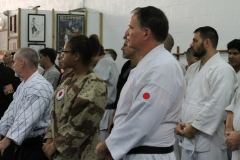 Moses Powell Memorial Seminar 2014 day 2. (235) (Small)