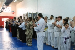 Moses Powell Memorial Seminar 2014 day 2. (237) (Small)