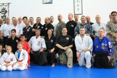 Moses Powell Memorial Seminar 2014 day 2. (239) (Small)