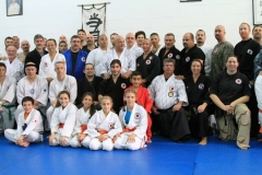 Moses Powell Memorial Seminar 2014 day 2. (240) (Small)