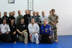 Moses Powell Memorial Seminar 2014 day 2. (242) (Small)