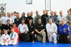 Moses Powell Memorial Seminar 2014 day 2. (243) (Small)