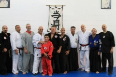 Moses Powell Memorial Seminar 2014 day 2. (244) (Small)