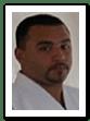 Tony Duarte